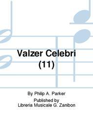 Valzer Celebri (11)