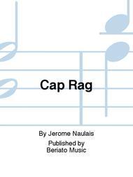Cap Rag