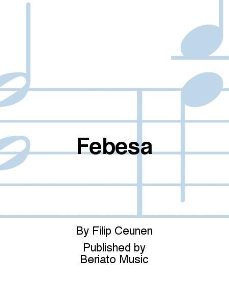 Febesa