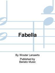 Fabella