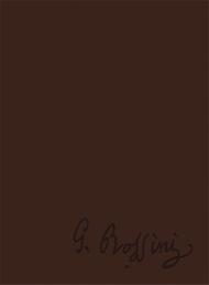 Il Signor Bruschino