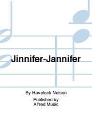 Jinnifer-Jannifer