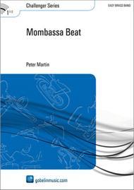 Mombassa Beat