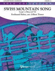 Swiss Mountain Song