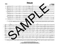 Birdland for Brass Quintet & Rhythm Section