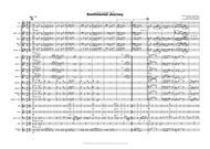 Sentimental Journey - Les Brown Doris Day - Vocal with Big Band