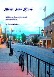 Street Side Blues