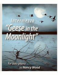 Intermezzo No.1
