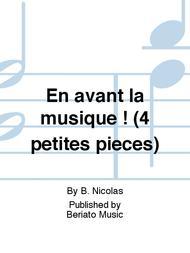https://www sheetmusicplus com/title/le-retour-sur-terre-sheet