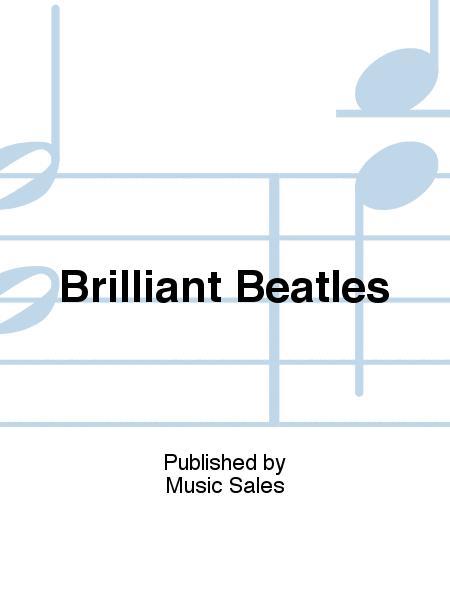 Brilliant Beatles