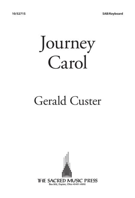 Journey Carol