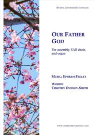 Our Father God