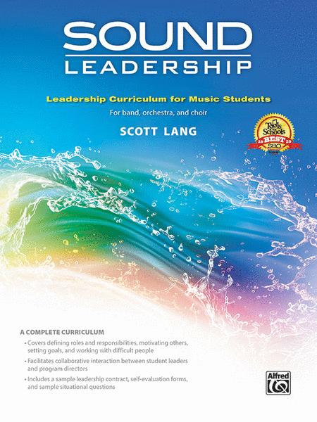 Sound Leadership