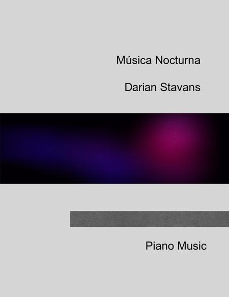 Música Nocturna