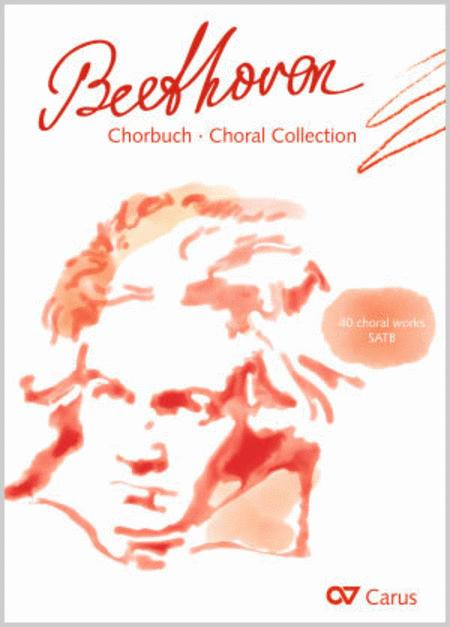 Choral Collection Beethoven
