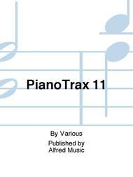 PianoTrax 11