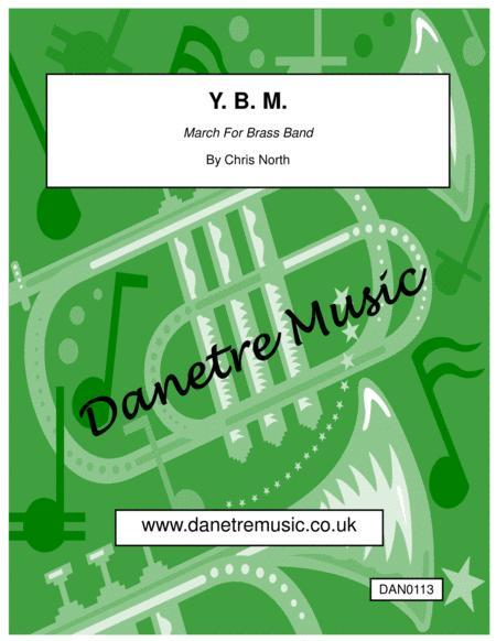 Y.B.M. (Brass Band)
