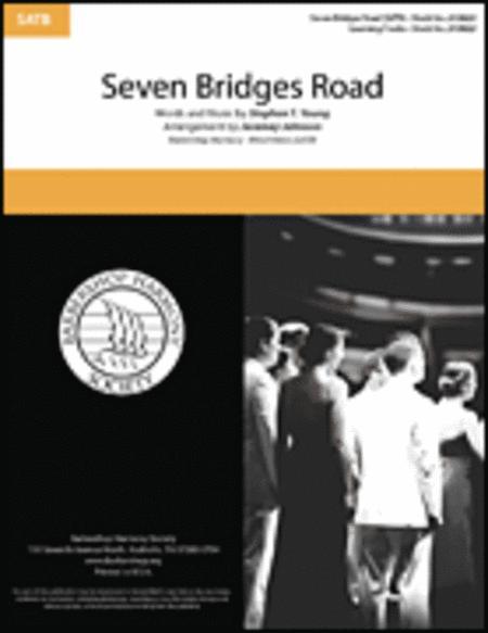 Seven Bridges Road