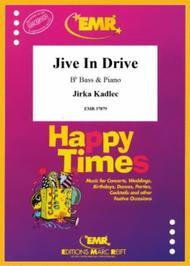 Jive In Drive