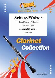 Schatz-Walzer