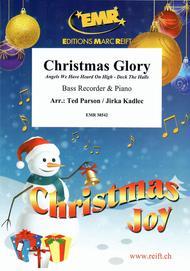 Christmas Glory