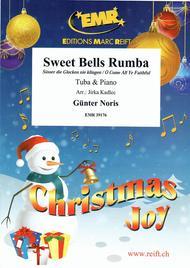 Sweet Bells Rumba