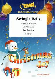 Swingle Bells