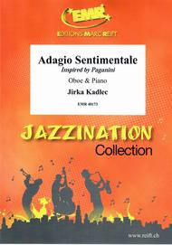 Adagio Sentimentale