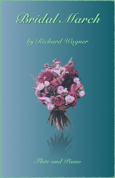 Bridal March,