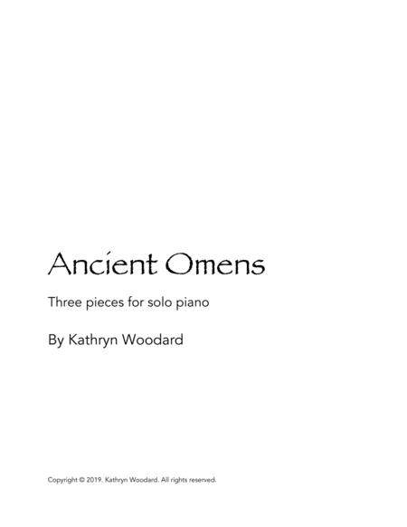 Ancient Omens