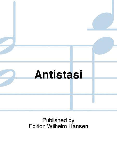 Antistasi