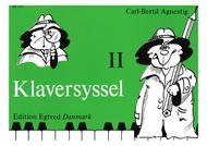 Klaversyssel 2