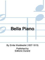 Bella Piano