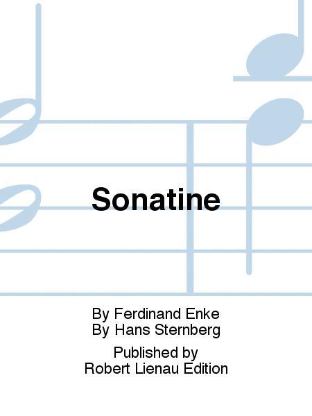Sonatine