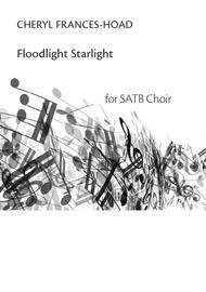 Floodlight Starlight