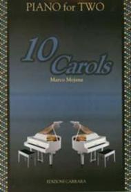 10 Carols