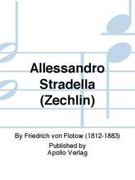 Allessandro Stradella (Zechlin)