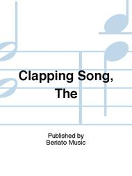Clapping Song, The