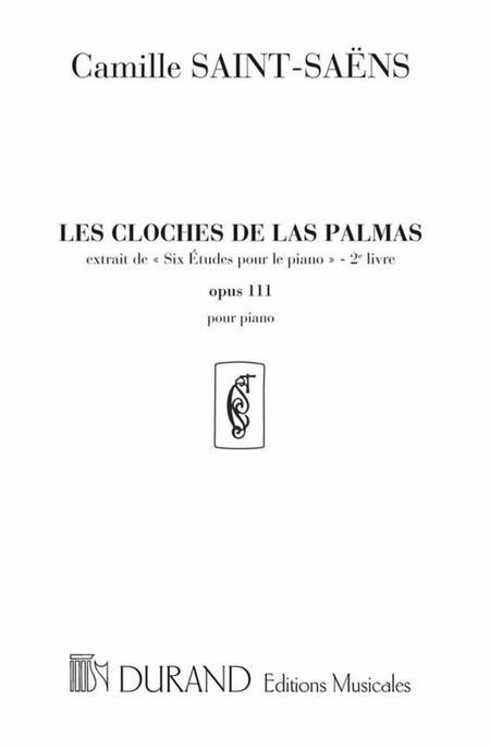 Cloches De Las Palmas