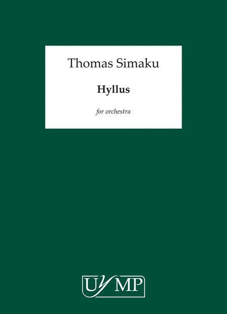 Hyllus