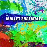 Mallet Ensemble 2