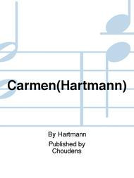 Carmen(Hartmann)