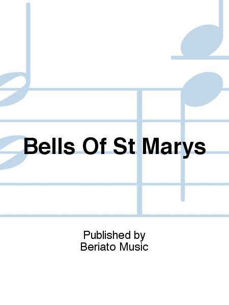Bells Of St Marys