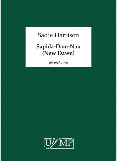 Sapida-Dam-Nau