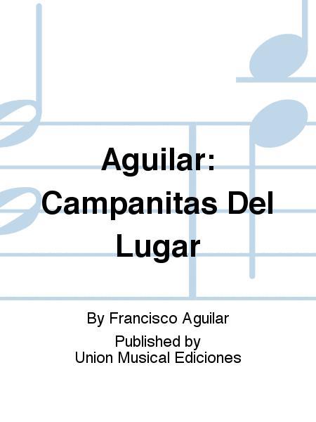 Campanitas Del Lugar