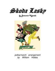 Skoda Lasky