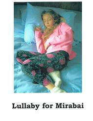 Lullaby for Mirabai