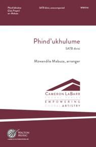 Phind'ukhulume