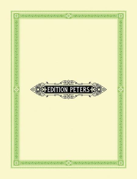 Atsalums (Coldness)