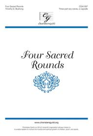 Four Sacred Rounds